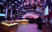 Quảng Nam, Thừa Thiên - Huế, Quảng Ngãi tạm dừng hoạt động quán bar, karaoke, vũ trường...