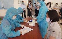 Đề xuất giải quyết chế độ BHXH cho người lao động phải cách ly y tế