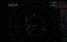 """Hàng chục vật thể bay bí ẩn """"trêu ngươi"""" tàu Hải quân Mỹ"""