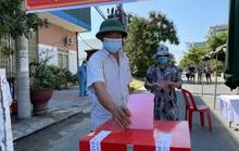 Danh sách 52 người trúng cử đại biểu HĐND TP Đà Nẵng