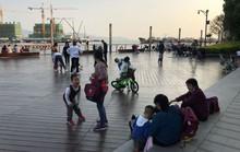 Trung Quốc thay đổi lớn về chính sách, cho phép sinh 3 con