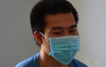 Ăn quả lừa lan đột biến, người đàn ông ở Quảng Nam mất 241 triệu đồng