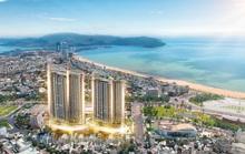 """Bảo chứng """"vàng"""" gia tăng giá trị của dự án I – Tower Quy Nhơn"""