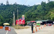 Lâm Đồng mở lại hoạt động xe khách từ TPHCM, nới lỏng quy định cách ly phòng dịch Covid-19