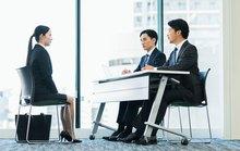 Cách tìm việc ở công ty nước ngoài