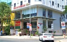 Lịch trình của nữ nhân viên massage ở Đà Nẵng nghi mắc Covid-19