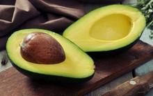 Ăn gì để bệnh tim không tiến triển nặng?