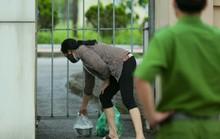 NÓNG: Chùm 14 ca bệnh tại Bệnh viện Bệnh nhiệt đới Trung ương liên quan tới 8 tỉnh, thành