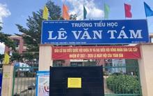 Hai học sinh là F1 của ca dương tính Covid-19, học sinh toàn TP Long Khánh nghỉ học