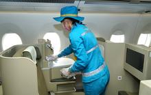 NÓNG: Cô gái ở Đà Nẵng ra Hà Nội, đi du lịch Sa Pa có kết quả dương tính SARS-CoV-2