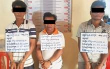 Campuchia: Kinh hoàng vụ tấn công thai phụ, giết trẻ chưa sinh