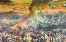 Điện Biên Phủ: Đột phá, sống động, hào hùng