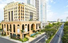 BIDV rao bán khoản nợ hơn 1.000 tỉ đồng của doanh nghiệp ở TP HCM