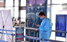 Dịch Covid-19 phức tạp, hành khách đổi, hoàn vé máy bay thế nào?