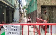 NÓNG: TP HCM tạm dừng hoạt động trung tâm tiệc cưới, cơ sở hoạt động thể thao