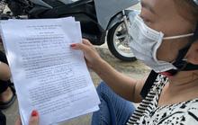 Bình Dương: Gần 100 công nhân nộp đơn khởi kiện giám đốc công ty bỏ trốn