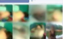 Người phụ nữ bị 2 thanh niên hack Facebook lấy ảnh nhạy cảm tống tiền