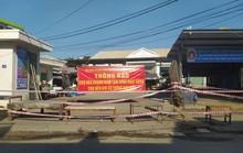 Đà Nẵng tạm dừng hoạt động thêm 2 chợ, xét nghiệm Covid-19 hơn 300 người