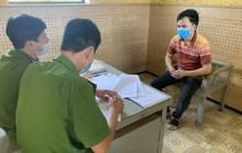 Quảng Bình: Khởi tố 1 cán bộ phù phép giấy tờ chiếm đoạt hơn 4 tỉ đồng