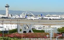Được cấp slot, hàng không Việt vẫn khó bay thẳng tới Mỹ trong năm 2021
