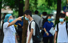 Cập nhật: Thêm hàng chục tỉnh, thành cho học sinh tạm dừng đến trường từ 10-5