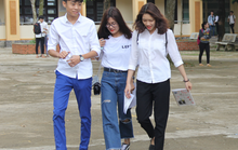 Quảng Trị cho học sinh nghỉ học để phòng chống dịch Covid-19
