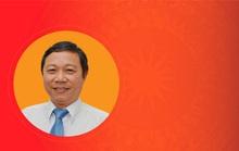 Ông Dương Anh Đức: Lắng nghe, giải quyết các kiến nghị của cử tri