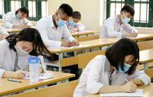 Đề thi tốt nghiệp THPT có dễ thở hơn?