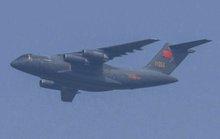Malaysia tố 16 máy bay Trung Quốc hoạt động đáng ngờ ở biển Đông