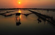 Cuộc thi viết về chủ quyền biển đảo:  Phát triển bền vững kinh tế biển