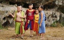 Điện ảnh Việt tìm cách vượt khó