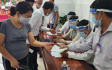 Danh sách 54 đại biểu trúng cử HĐND TP Cần Thơ