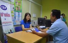 Tổ chức Tài chính vi mô CEP cảnh báo hiện tượng mạo danh để lừa đảo khách hàng