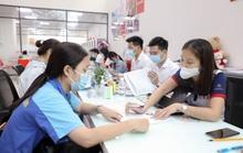 Hai trường ĐH ở TP HCM công bố điểm chuẩn học bạ