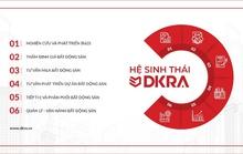 DKRA Vietnam thắng lớn tại Asia Pacific Property Awards