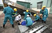 Thời gian hưởng trợ cấp tai nạn lao động là bao lâu?