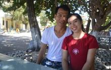 Cuộc thi viết về chủ quyền: Tình yêu nơi đảo xa