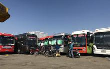 Kết quả điều tra của Công an TP HCM liên quan 2 bến cóc trước Bến xe Miền Đông