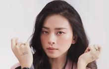 """""""Đả nữ"""" Ngô Thanh Vân chia sẻ về quyết định ngừng chiếu phim Trạng Tí"""