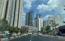Doanh nghiệp bất động sản TP HCM tiếp tục xin hỗ trợ để vượt qua đại dịch
