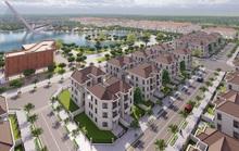 The New City Châu Đốc – Dự án được mong đợi tại An Giang và Đồng bằng Sông Cửu Long