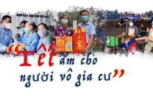 Báo Người Lao Động đoạt 8 giải Báo chí TP HCM