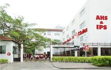 TP HCM: Đề nghị các trường tư không tăng học phí