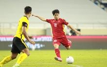 Tuyển Việt Nam nếu nhì bảng, cơ hội vào vòng 3 như thế nào?