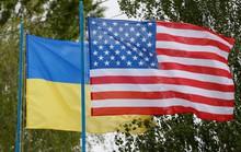 Mỹ gửi thêm hàng nóng cho Ukraine để đối phó Nga