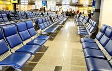 Giá vé chạm đáy, các hãng vẫn nhập nhiều máy bay