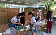 Đang giãn cách, quận Gò Vấp tuyển sinh hơn 22.000 học sinh đầu cấp ra sao?