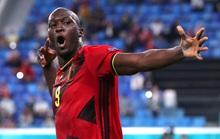 Bỉ - Nga 3-0: Cú đúp Lukaku đè bẹp gấu Nga