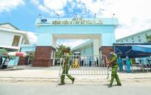 Bệnh viện K Trung ương kết thúc cách ly, đón bệnh nhân trở lại vào ngày 16-6