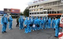 Công an TP HCM  phát hiện và trục xuất 13 người nước ngoài nhập cảnh trái phép